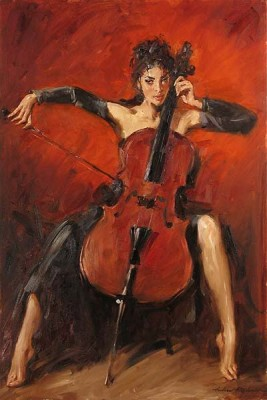 http://paragonfinearts.com/images/andrew/red-symphony-lg.jpg