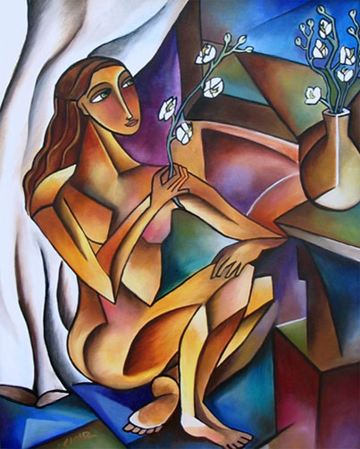 Stephanie Clair - Dreamer
