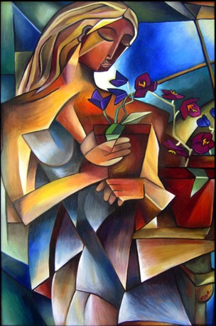 Stephanie Clair - Tender Loving Care II
