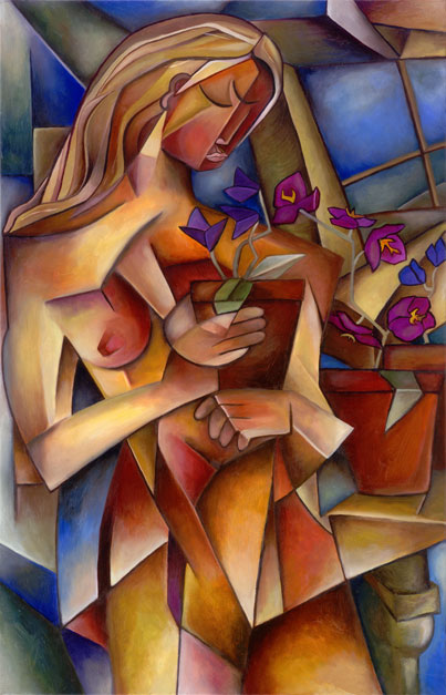 Stephanie Clair - Tender Loving Care