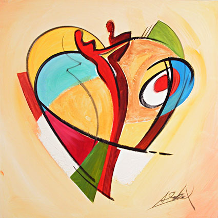 Alfred Aleksandar Gockel - Page 2 American-Hearts-III-20-x-20